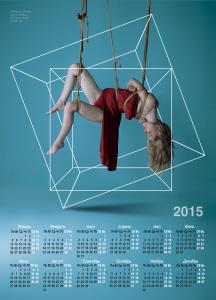 2015_shibari_calendar_1200