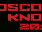 Moscow Knot on-line – день второй