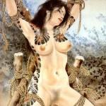 jito-eroticheskie-risovie-kartinki