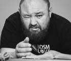 Михаил Балабанчик