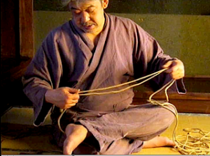 Haruki-arte