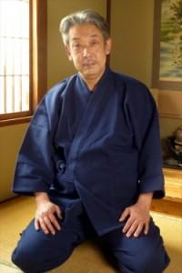 harukiyukimura