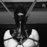 Bondage by RopeMarks