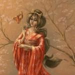 wallpapers_ru_romana_1280x1024_kicune