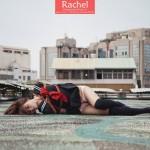 Rachel 5