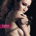 YuiYui 3