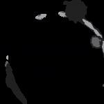 logo-bondage-cafe-black