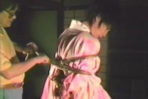 Nureki Chimuo