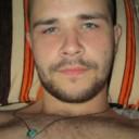 Рисунок профиля (Артём)